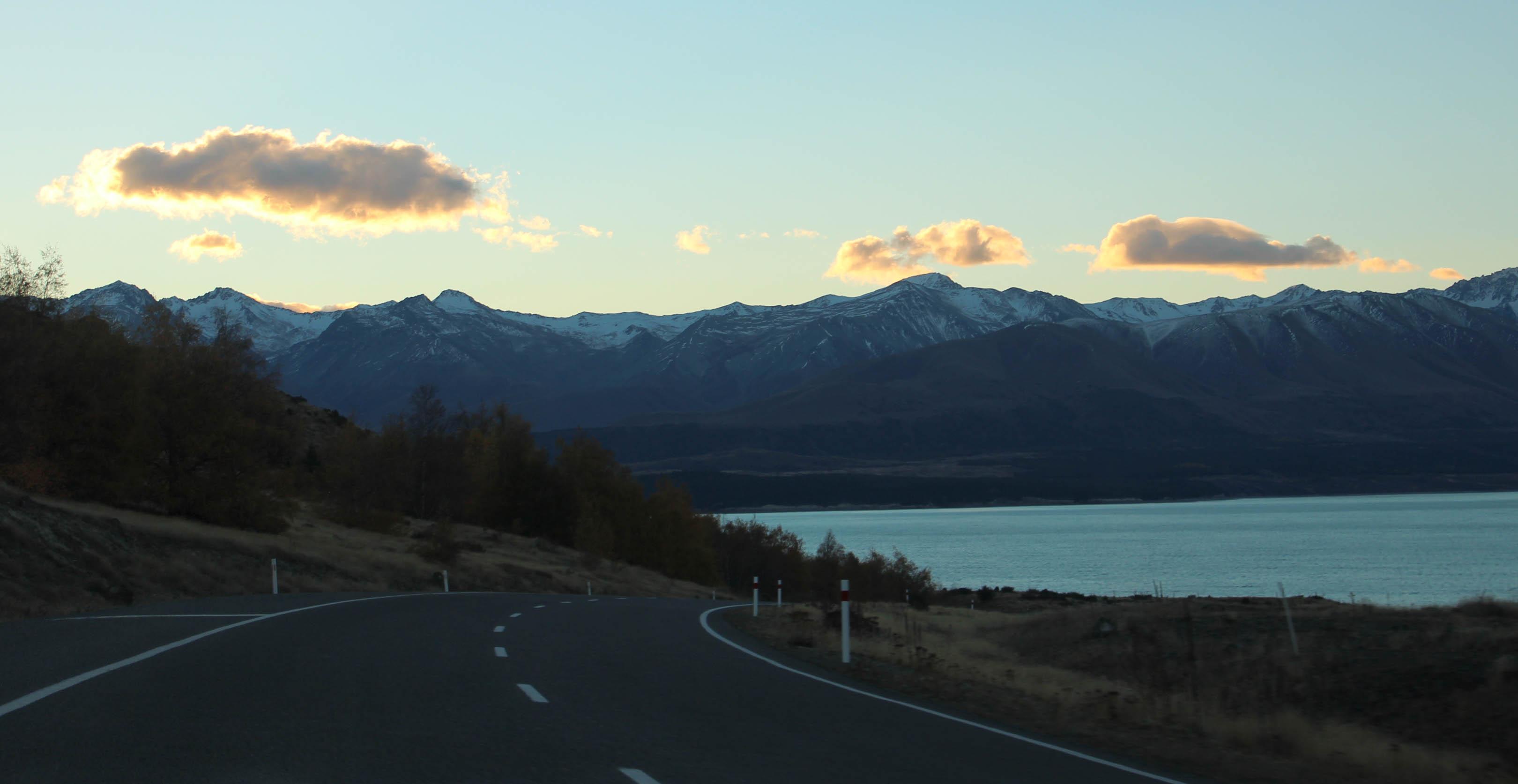 Nouvelle Zélande - Christchurch & twizel - les lubies de louise (44 sur 49)