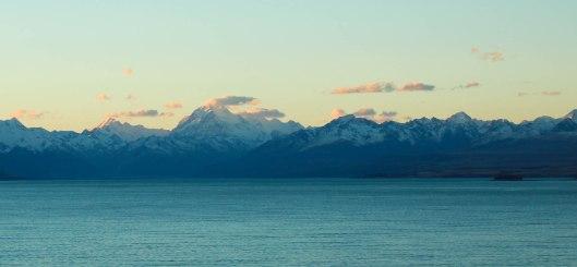 Nouvelle Zélande - Christchurch & twizel - les lubies de louise (45 sur 49)
