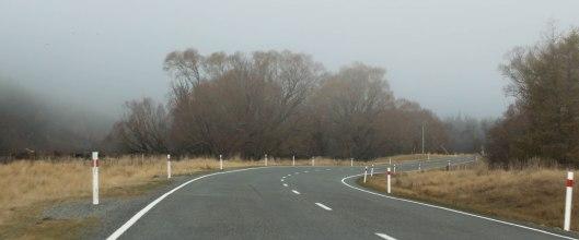 Nouvelle Zélande - Christchurch & twizel - les lubies de louise (5 sur 49)