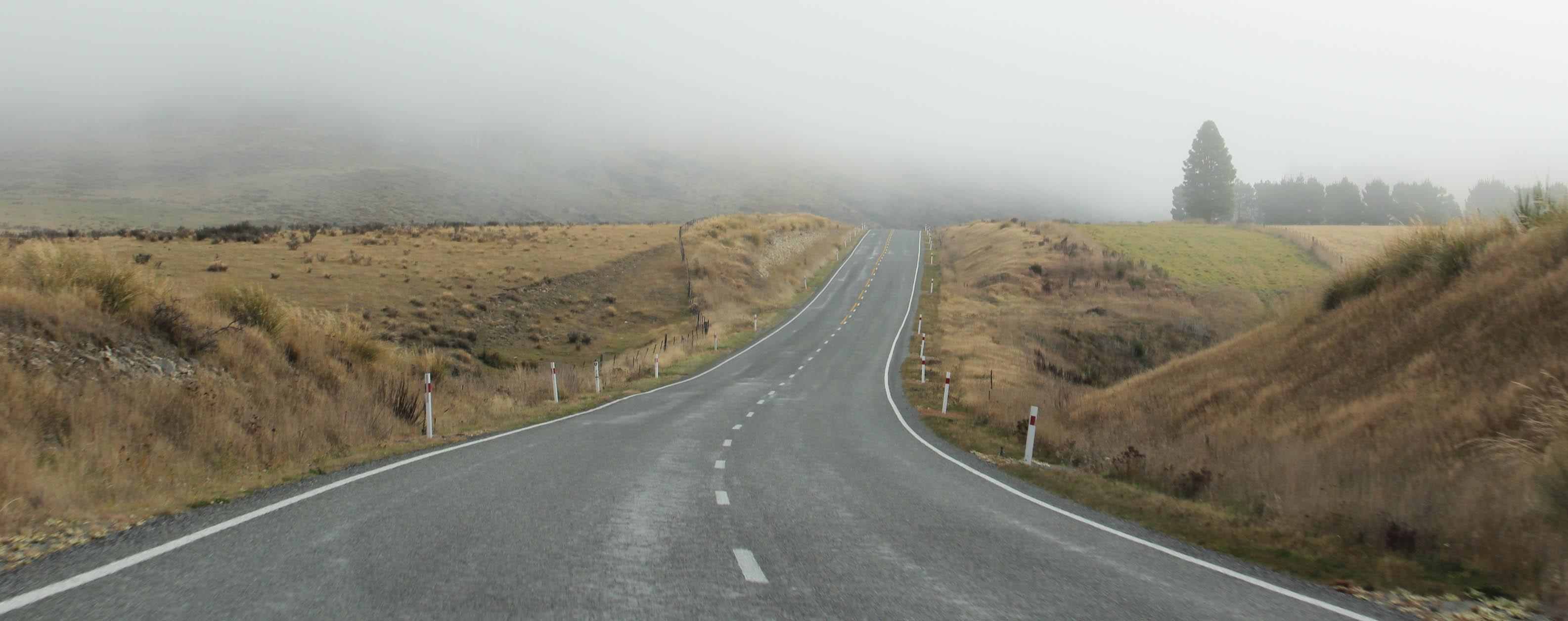 Nouvelle Zélande - Christchurch & twizel - les lubies de louise (6 sur 49)