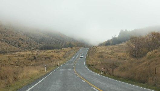 Nouvelle Zélande - Christchurch & twizel - les lubies de louise (8 sur 49)