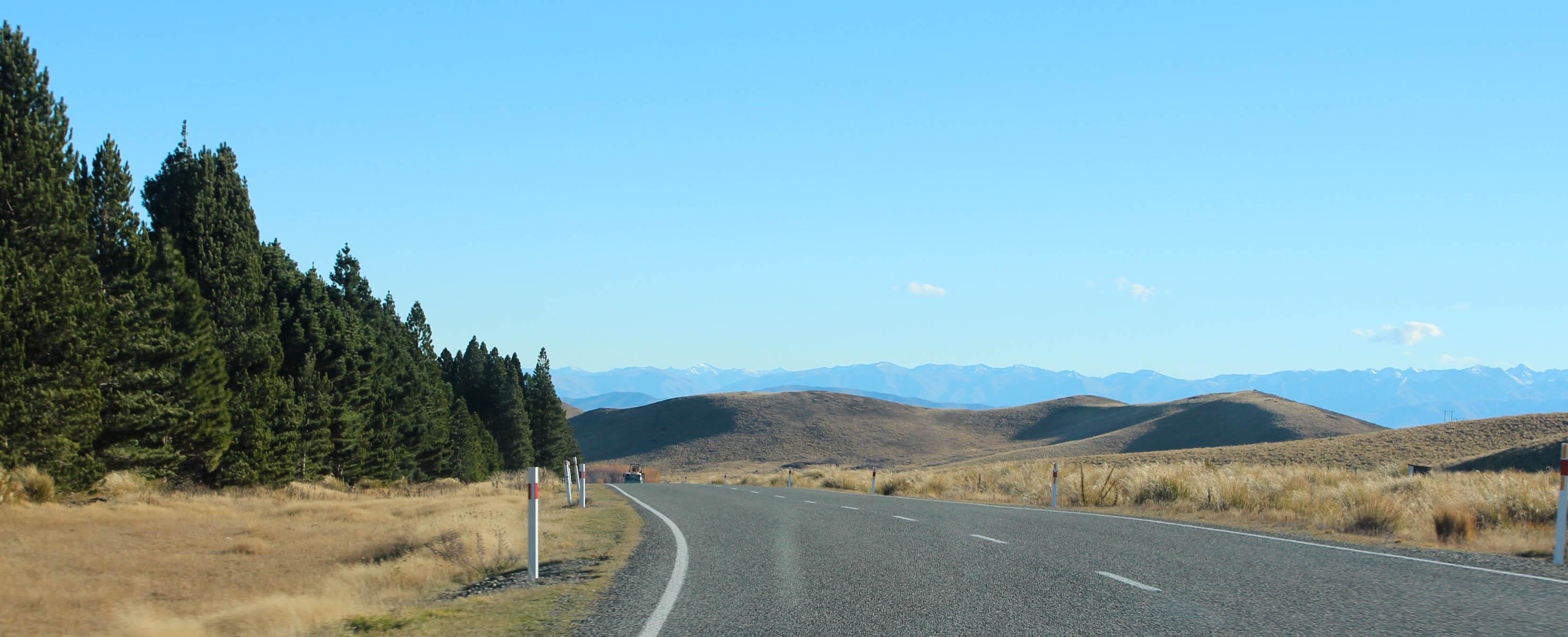 Nouvelle Zélande - Christchurch & twizel - les lubies de louise (9 sur 49)