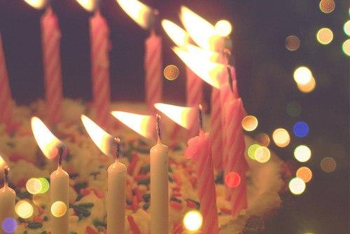birthday-cake-candles-happy-b-day-Favim.com-859465