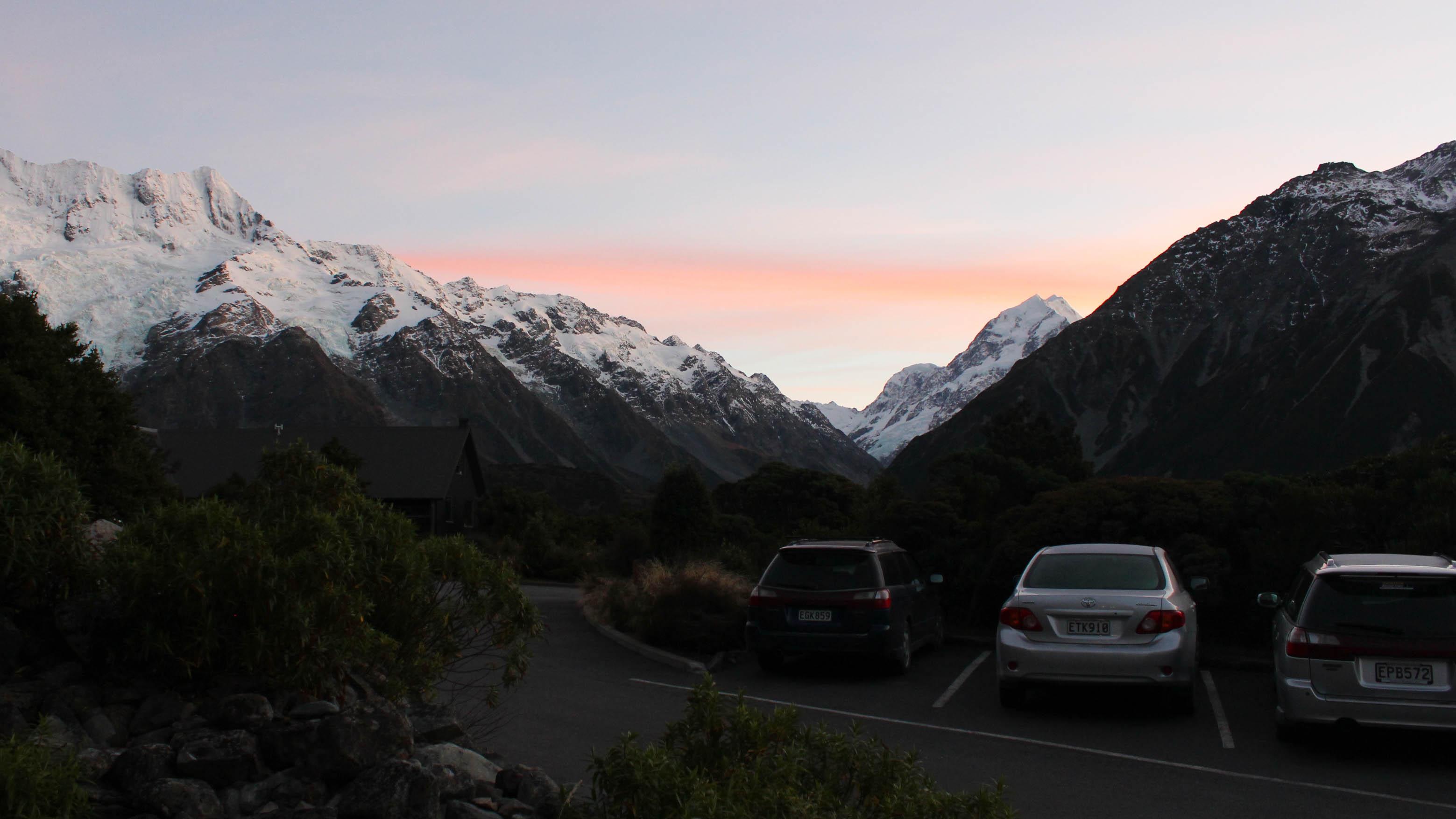 Queenstown Nouvelle Zélande - les lubies de Louise (1 sur 33)