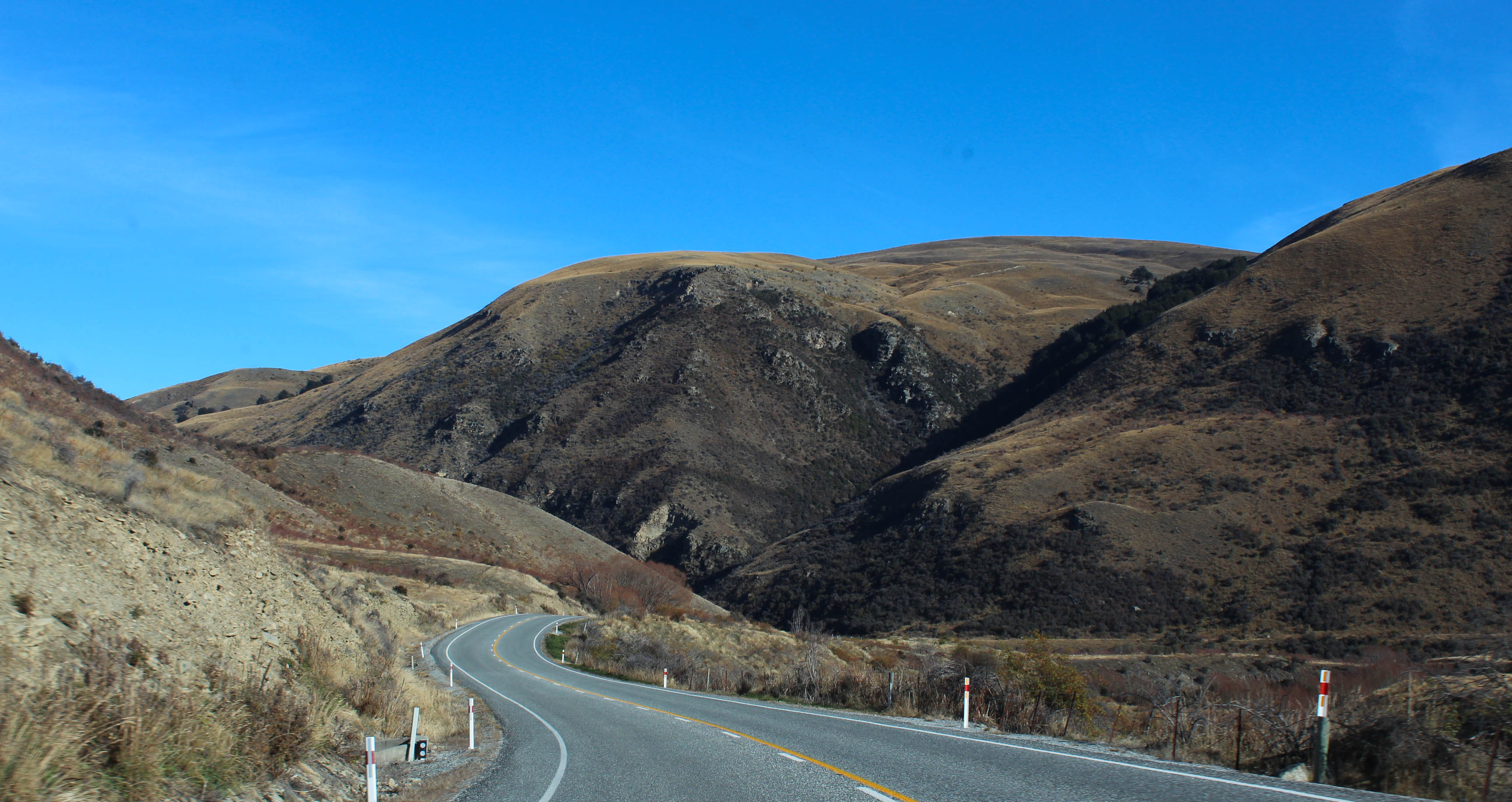 Queenstown Nouvelle Zélande - les lubies de Louise (13 sur 33)