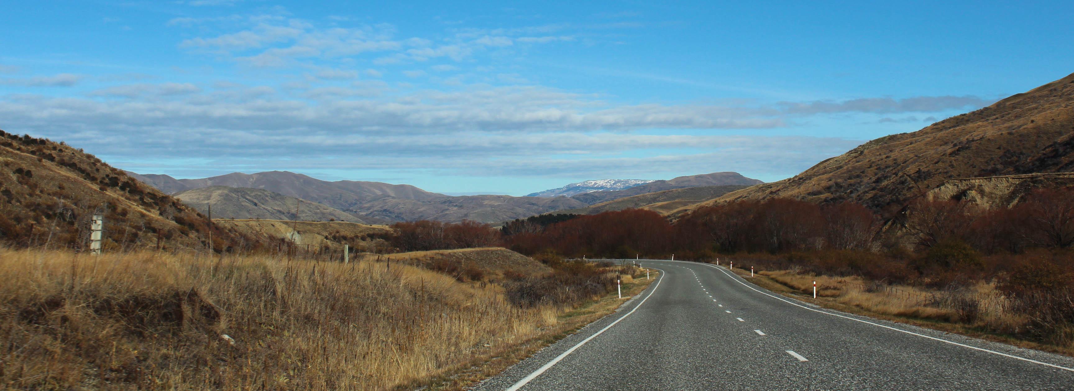 Queenstown Nouvelle Zélande - les lubies de Louise (14 sur 33)
