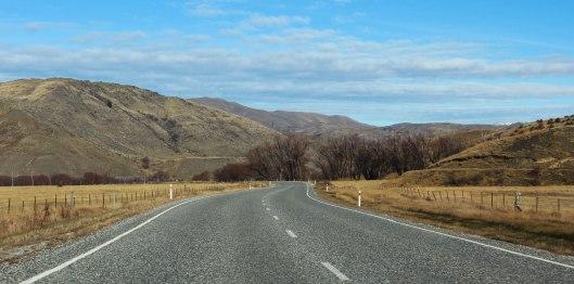 Queenstown Nouvelle Zélande - les lubies de Louise (15 sur 33)