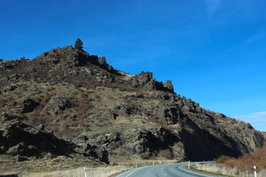 Queenstown Nouvelle Zélande - les lubies de Louise (16 sur 33)