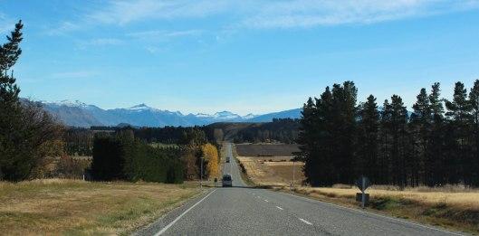 Queenstown Nouvelle Zélande - les lubies de Louise (17 sur 33)
