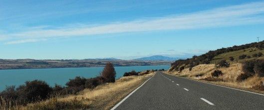 Queenstown Nouvelle Zélande - les lubies de Louise (3 sur 33)