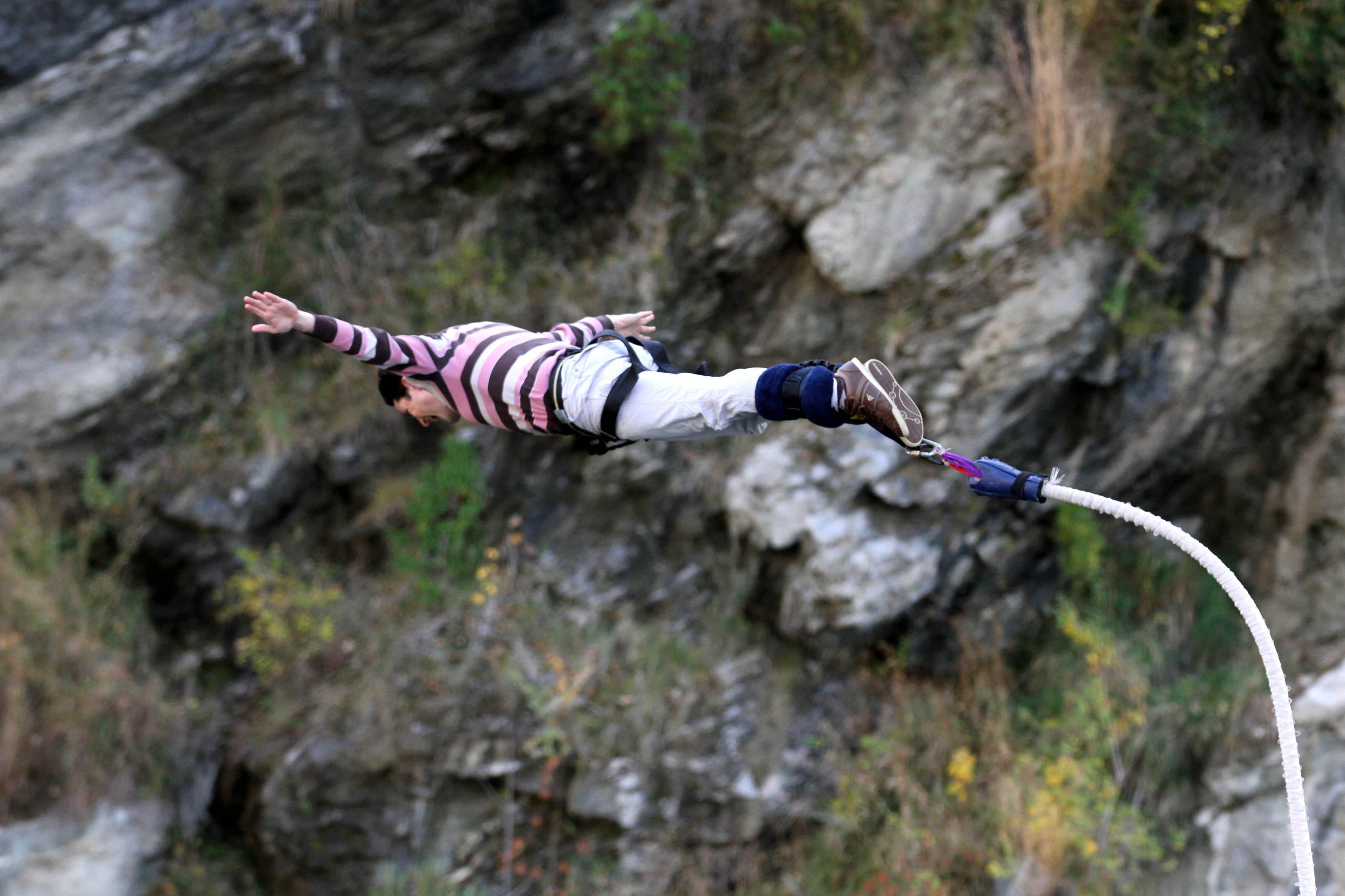 Queenstown Nouvelle Zélande - les lubies de Louise (32 sur 33)