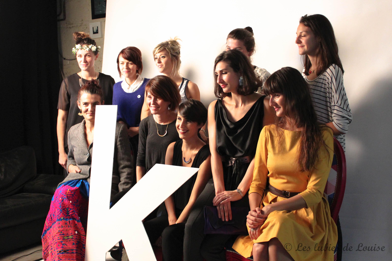 2013-08-18- soirée kokoon- Les lubies de Louise (1 sur 29)