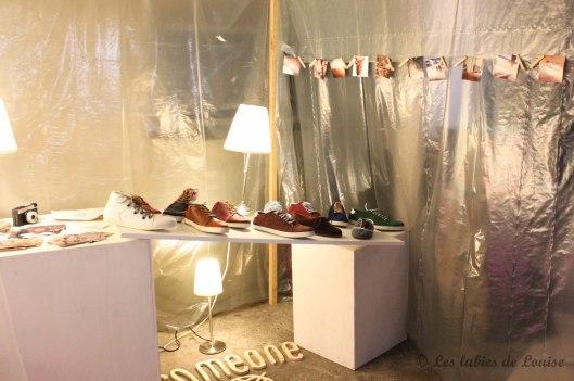 2013-08-18- soirée kokoon- Les lubies de Louise (3 sur 29)