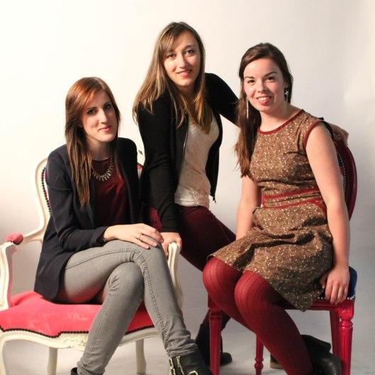 2013-10-18- soirée kokoon - Les lubies de Louise (9 sur 10)