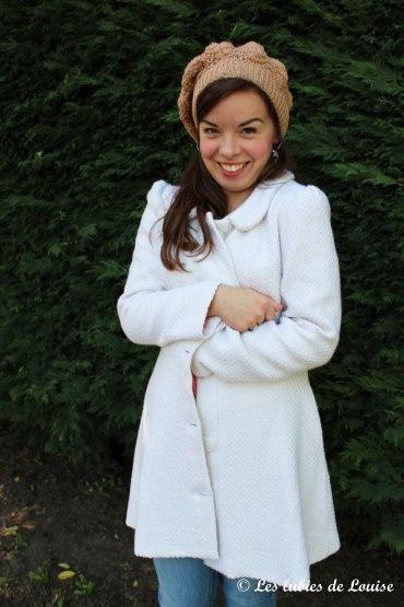 2013-10-21- Veste pavot crème - les lubies de louise (11 sur 15)