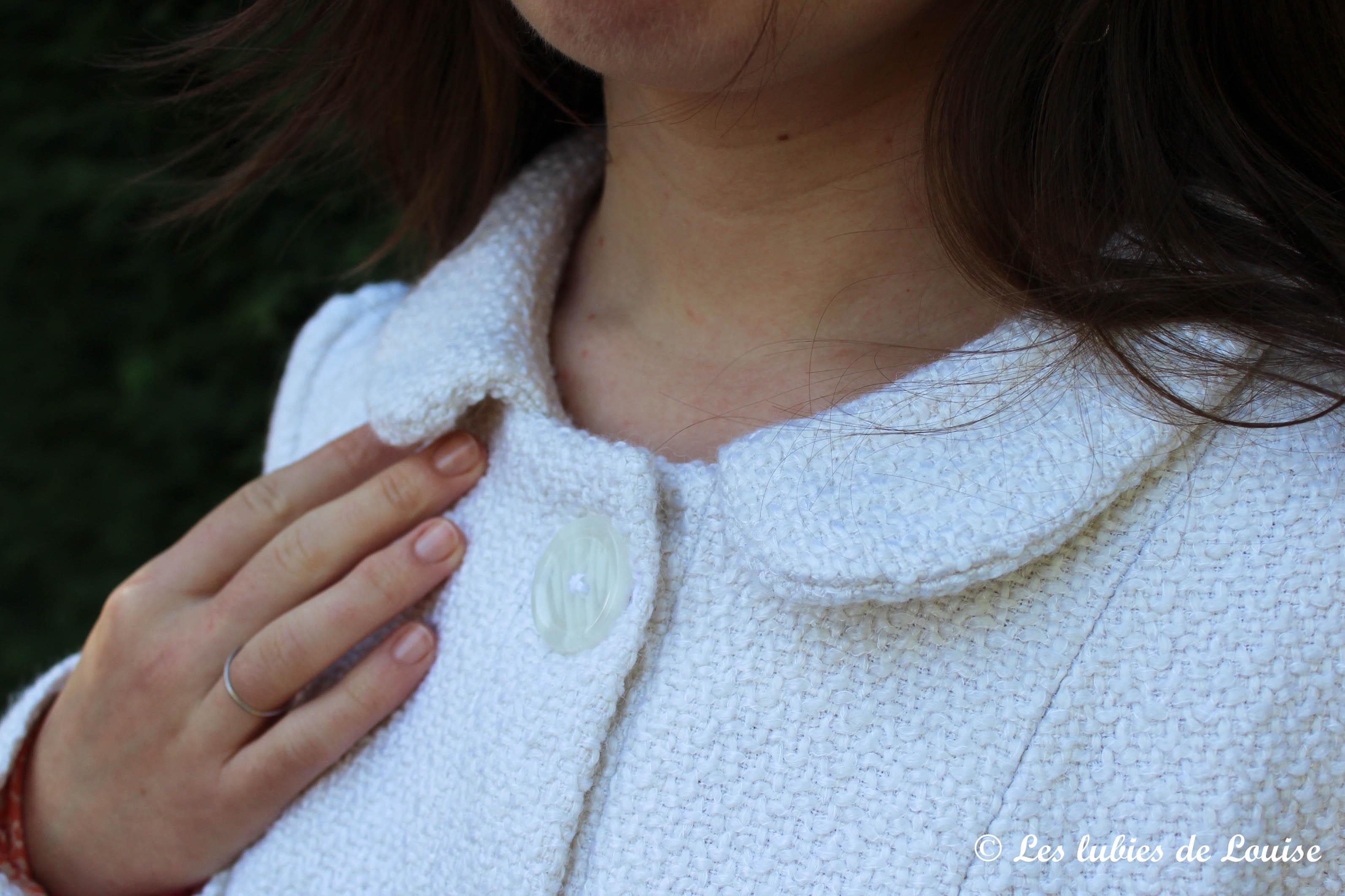 2013-10-21- Veste pavot crème - les lubies de louise (3 sur 15)