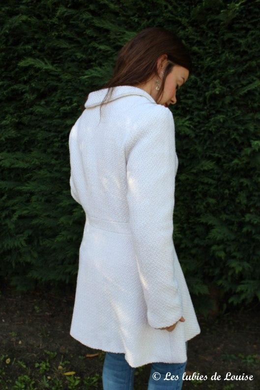 2013-10-21- Veste pavot crème - les lubies de louise (4 sur 15)