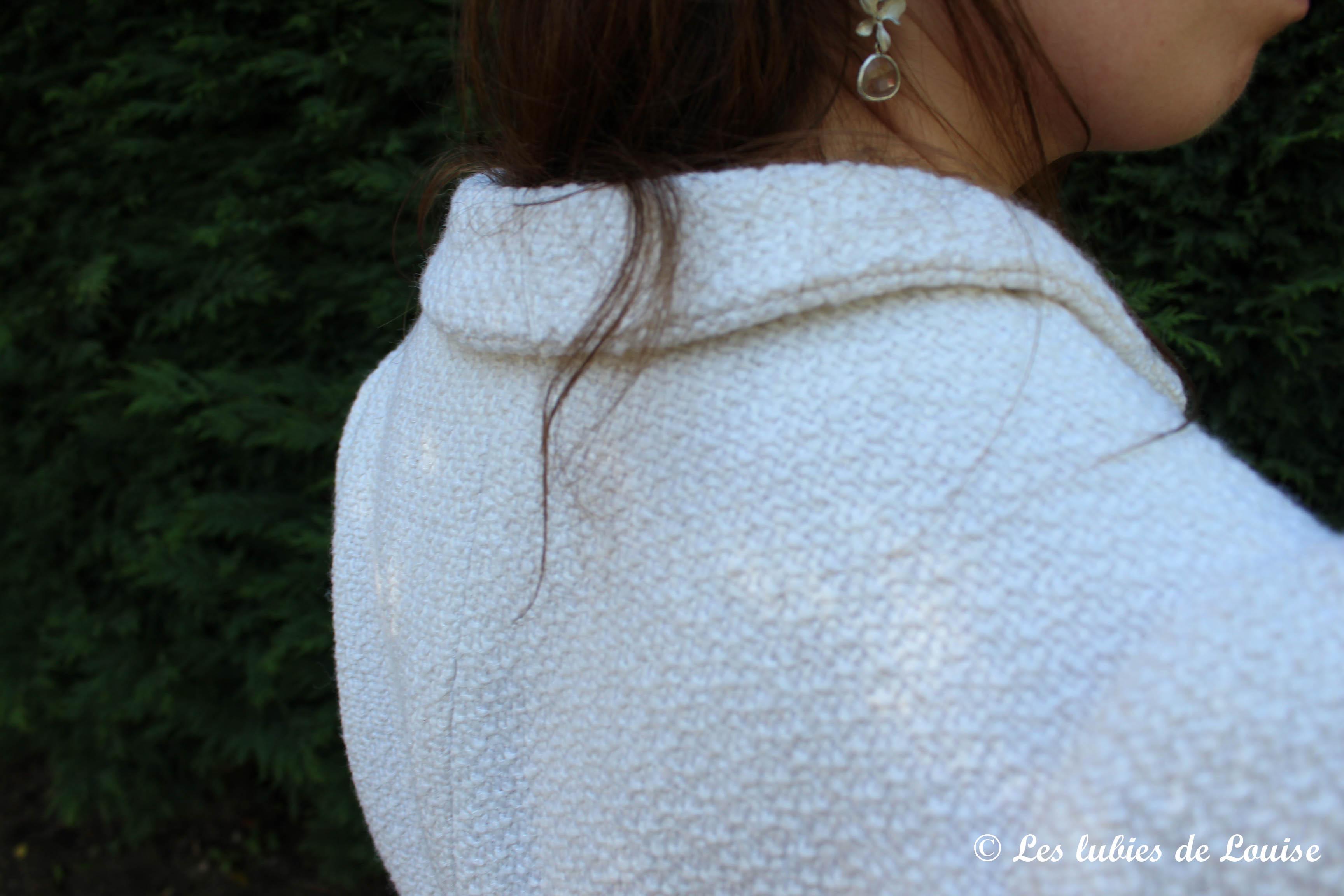 2013-10-21- Veste pavot crème - les lubies de louise (5 sur 15)