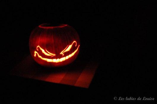 2013-10-28- citrouille halloween - les lubies de louise (2 sur 4)