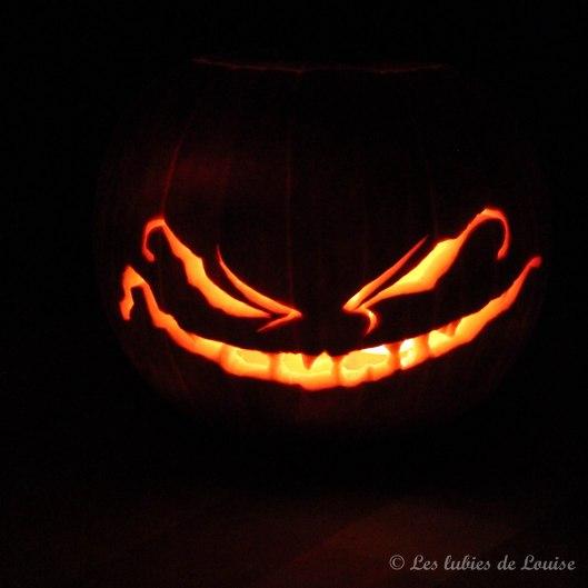 2013-10-28- citrouille halloween - les lubies de louise (3 sur 4)