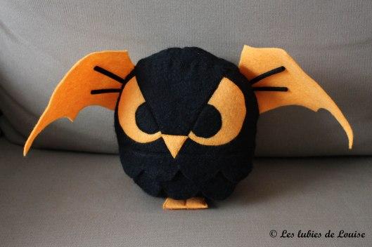 2013-10-28- mascotte pirouette halloween - les lubies de louise (2 sur 9)