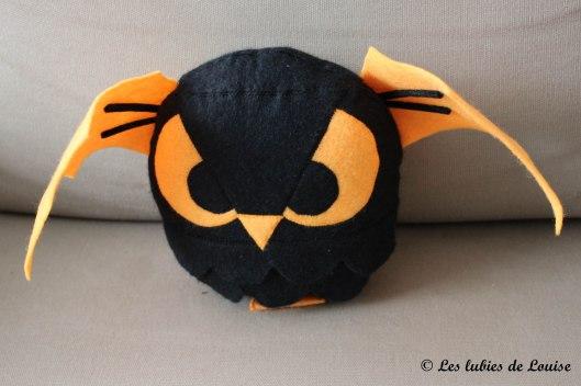 2013-10-28- mascotte pirouette halloween - les lubies de louise (5 sur 9)