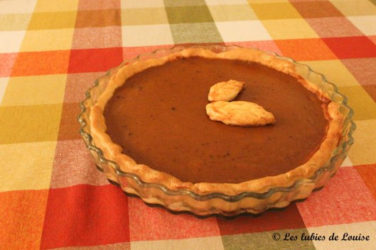 2013-10-28- tarte à la citrouille - les lubies de louise (2 sur 6)