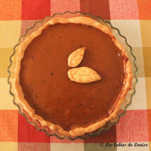 2013-10-28- tarte à la citrouille - les lubies de louise (3 sur 6)