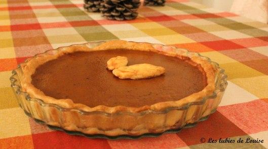 2013-10-28- tarte à la citrouille - les lubies de louise (5 sur 6)